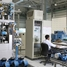 Endress+Hauser Flow India, Aurangabad, calibration