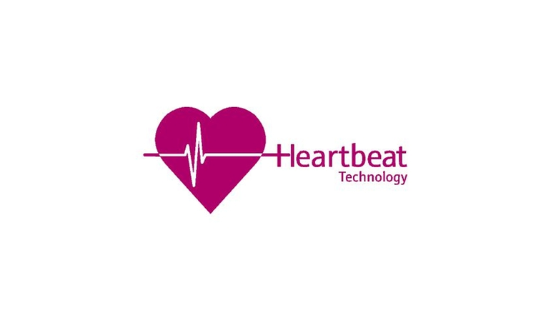 Heartbeat Technology - self-diagnostic capability in the 'smart flowmeter'