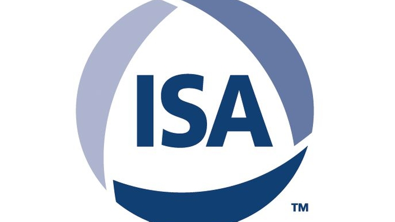 International Society of Automation (ISA)