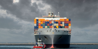 Bunker fuel metering systems for maximum translparency and reliability with certified solutions.