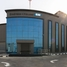 State-of-the-art Calibration and Training Center in Jubail, Saudi Arabia